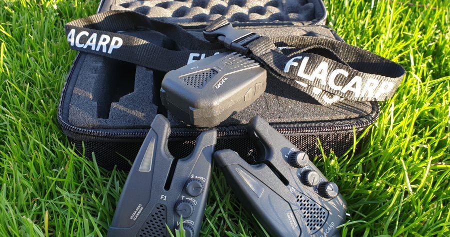 Signalizátor FLACARP F1