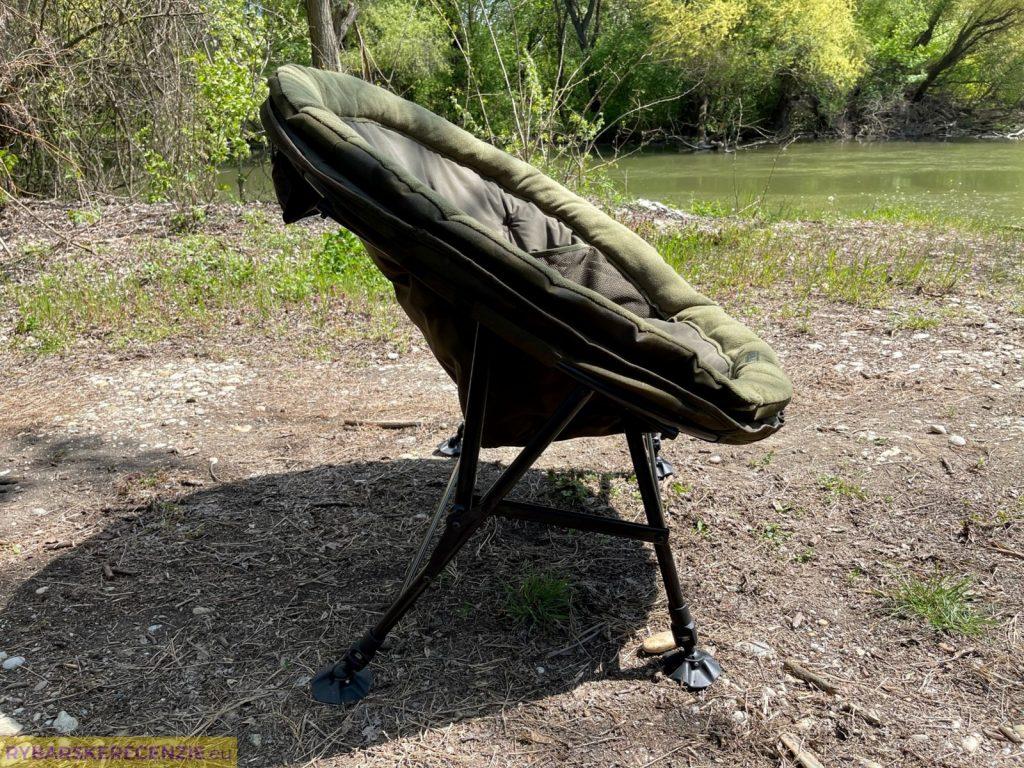 Sonik SK-Tek Sunchair